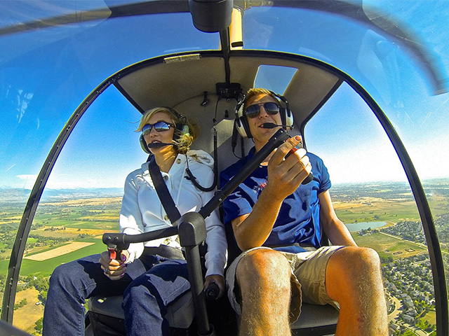 Pilot training, helicopter pilot, helicopter training, learn to fly