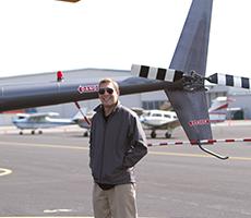 Helicopter flight training, Helicopter Charter, Denver Colorado