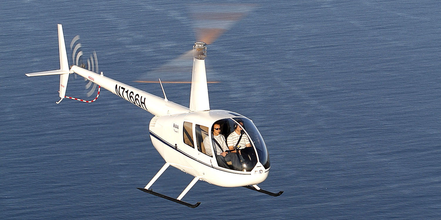 Helicopter flight training, Helicopter Charter, Denver Colorado